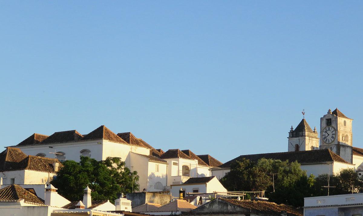 cabana-branca-tavira-ville-monuments