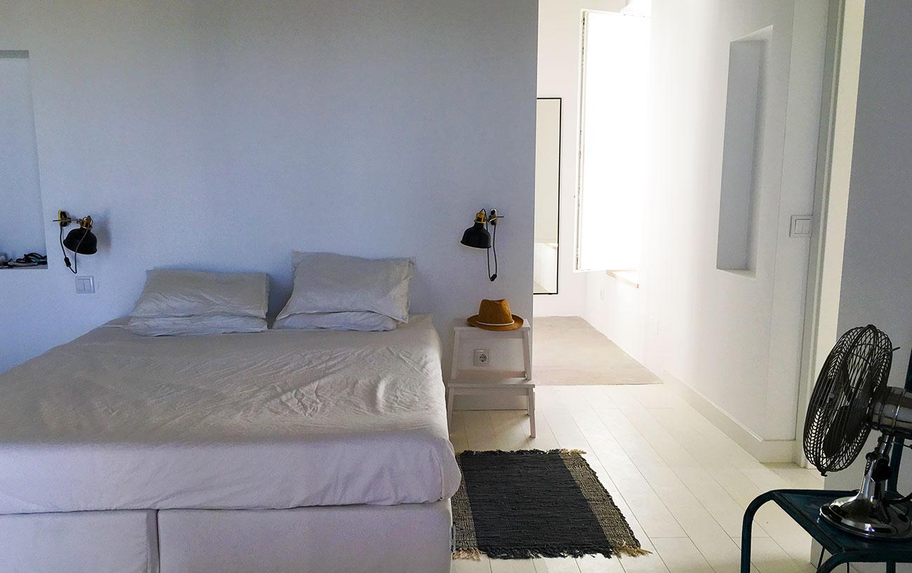 louer une chambre de sa maison finest louer une chambre dans sa maison luxueux pieces a louer. Black Bedroom Furniture Sets. Home Design Ideas